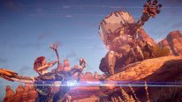 Horizon Zero Dawn images (3)