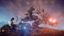 Horizon Zero Dawn images (4)