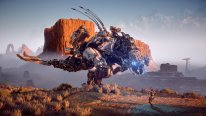 Horizon Zero Dawn images (5)