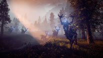 Horizon Zero Dawn images (6)