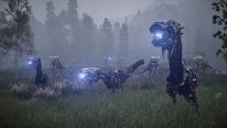 Horizon Zero Dawn images (7)