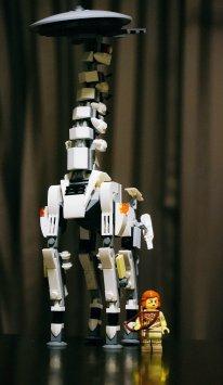 Horizon Zero Dawn Lego Hideo Kojima 1 (1)