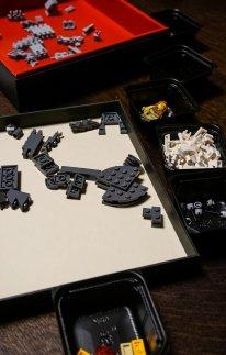 Horizon Zero Dawn Lego Hideo Kojima 1 (2)