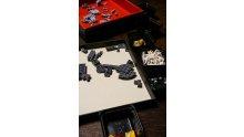 Horizon Zero Dawn Lego Hideo Kojima-1 (2)