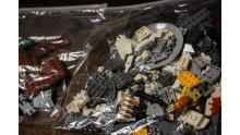 Horizon Zero Dawn Lego Hideo Kojima-1 (3)