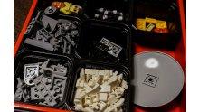 Horizon Zero Dawn Lego Hideo Kojima-1 (4)
