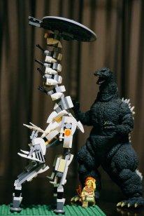 Horizon Zero Dawn Lego Hideo Kojima 1 (5)