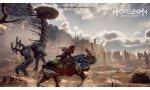 Horizon: Zero Dawn - Plusieurs vidéos de gameplay qui vous donneront envie de prendre la manette