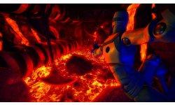 Hot Lava (8)