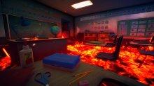 Hot Lava (9)