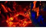 hot lava sol devient lave prochain jeu createurs don starve