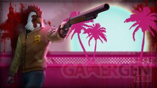 hotline miami 2 artwork