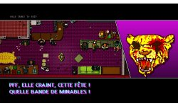 hotline miami 2 screenshot (2)