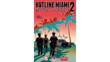 hotline-miami-2-wrong-number-bande-dessinee-comic_1