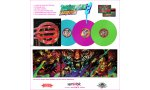 hotline miami 2 wrong number edition collector vinyle annonce
