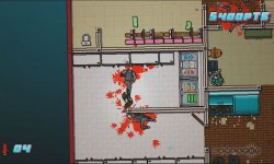 hotline miami 2 wrong number gamespot playthrought
