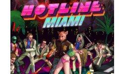 Hotline Miami large image Vita