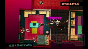 hotline miami ps4  (1)