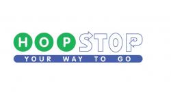 Hotspot logo large