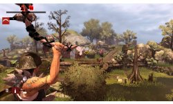 How to Survive 3rd Third Person Edition 03 07 2015 screenshot (5)