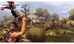 how to survive third person standalone le jeu survie revient nouvelle version