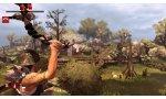 How To Survive: Third Person Standalone - Le jeu de survie revient dans une nouvelle version