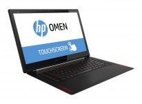 hp omen promo touchscreen