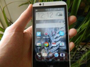 HTC desire 510 (2)