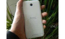 HTC desire 510 (3)