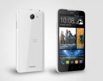 HTC Desire 516 PerRight White