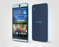 HTC Desire Eye Matt Blue 3 300dpi