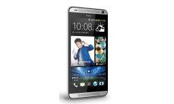 HTC Desire phablette 7060 visuel blanc
