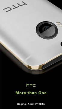 htc more than one m9 plus