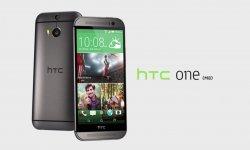 HTC ONE 2013 M8
