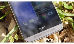 HTC One M8 BlinkFeed