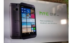 htc one m8 for windows verizon