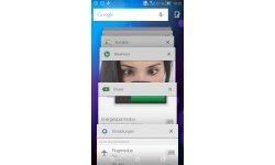 HTC One M8 Lollipop Sense (1) 1