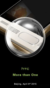 htc one m9 plus  (2)