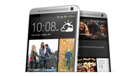 HTC One Max  5