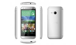 htc one mini 2 001