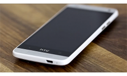 HTC One Mini 7