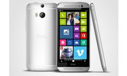 htc w8 windows phone leak image