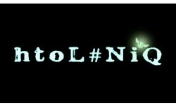 htoL NiQ Hotaru no Nikki 12 03 2014 logo