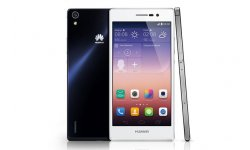 huawei ascend p7 official 01