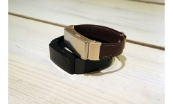 huawei talkband b2 photos engadget  (9)