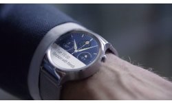 huawei watch trailer capture