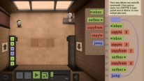 Human Resource Machine (1)