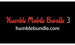 humble mobile bundle 3 head