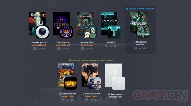humble pc android bundle 12