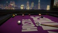 Hustle King VR (1)